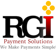 RGI Payment Solution